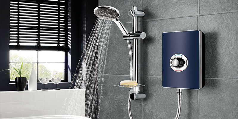 Best Electric Shower 2018 June Electric Shower Reviews