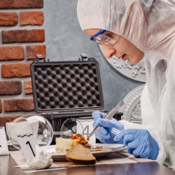 Forensics Scientist Job Description kicksneakers