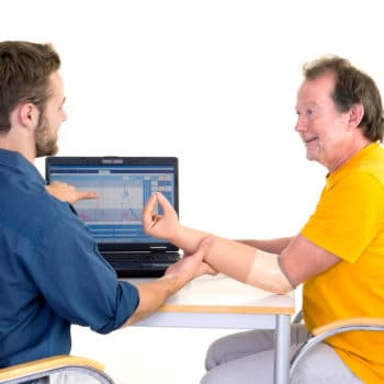 Prosthetist - Salary, How to Become, Job Description  Best Schools