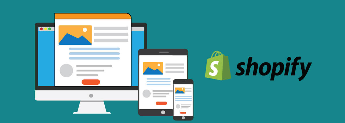 11 Best Shopify Themes That BOOST Sales FAST! (2018 Update)