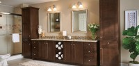 Bathroom Wall Cabinets Designs And Vanity Units