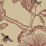 Favorite Springtime Fabrics