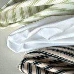 Ticking_Fabric2