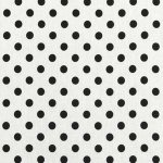 Classic Dots