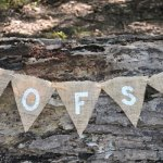 Simple and Cool Burlap Crafts