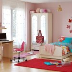Stylish Bedrooms Your Kids won't Outgrow