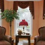 Choosing Wonderful Window Treatments