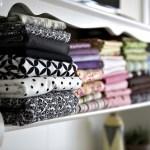 Fabric & Craft Storage