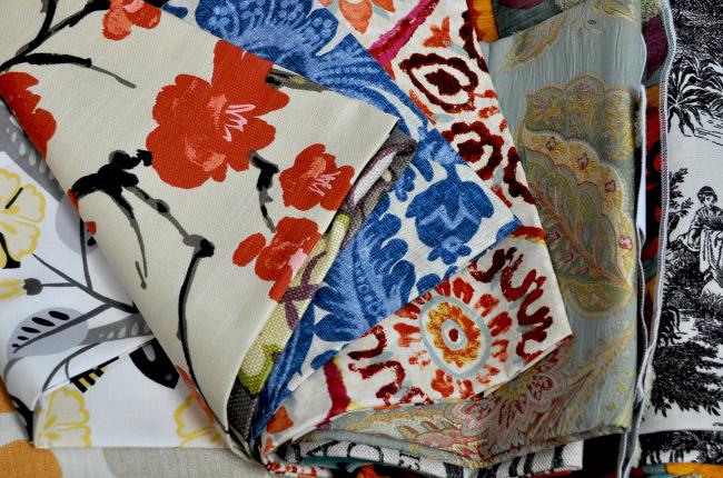 Atl_fabrics