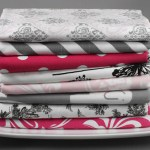 Premier Prints Fabric Giveaway