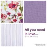 11 Romantic Fabrics