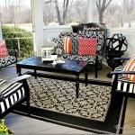 Pretty Porch Inspiration