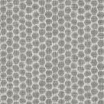 Gray Nursery Inspiration
