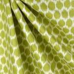 5 New Fabrics For Spring