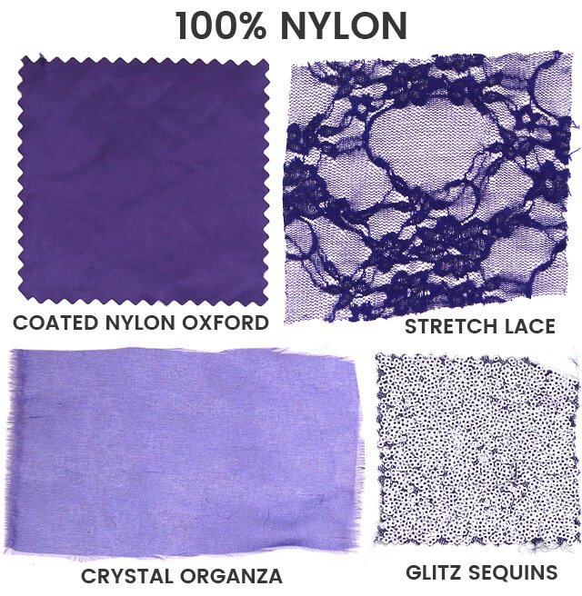 Rit All-Purpose Fabric Dye Product Guide OFS Maker\u0027s Mill