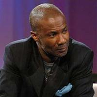 Bishop Noel Jones - Be Still and See The Salvation of The Lord, 10-6-13 (Video)