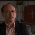 Black Gospel Music is Saving Souls in Japan  Video    Online Fellowship