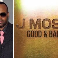 J. Moss - Good and Bad (Song, Lyrics and mp3 download)