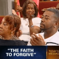 Video  Bishop TD Jakes – The Faith To Forgive Part 3  Video    Online Fellowship