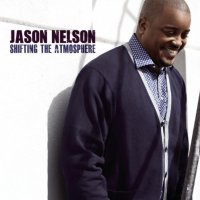 Jason Nelson - Nothing Without You (Song, Lyrics and mp3 download)