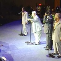 Rance Allen ft. Paul Porter - You That I Trust (Video & mp3 download) @ThePaulPorter