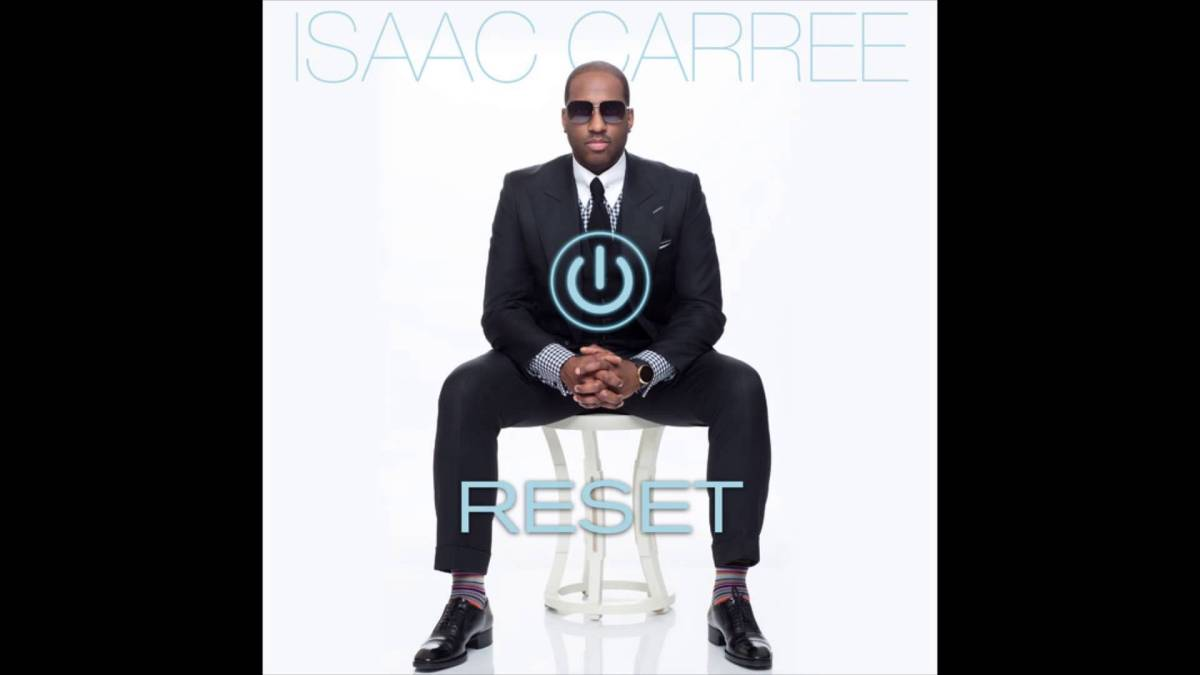 Isaac Carree feat. James Fortune - But God (Song, Lyrics and mp3 download)