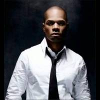 Kirk Franklin - God Like You (mp3 download and lyrics)