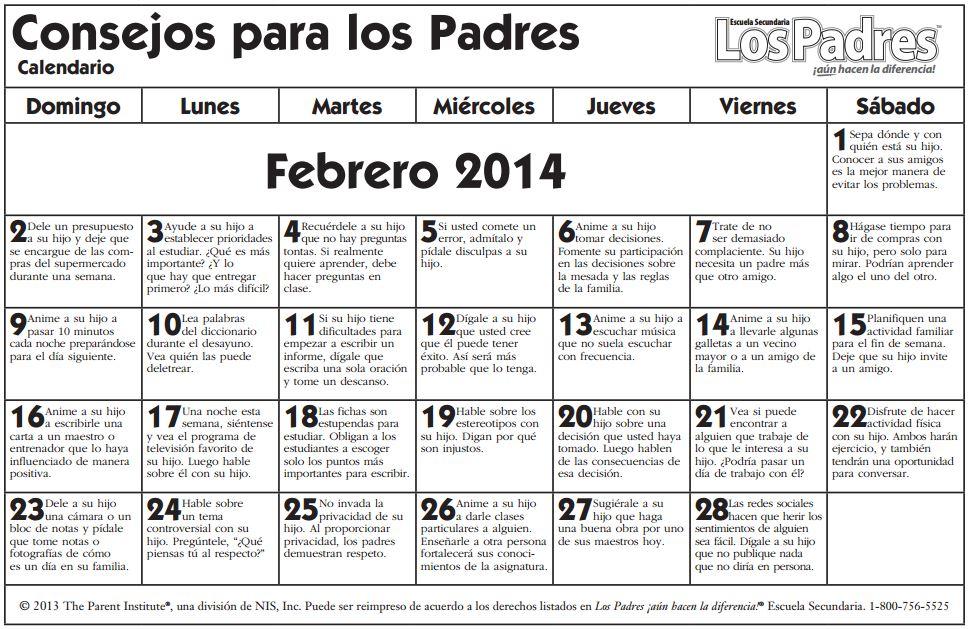 School wwwonlinefreespanish Page 3