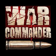War Mander Logo