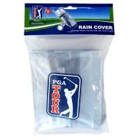 Housse impermable intgrale pour sac de golf PGA Tour ...