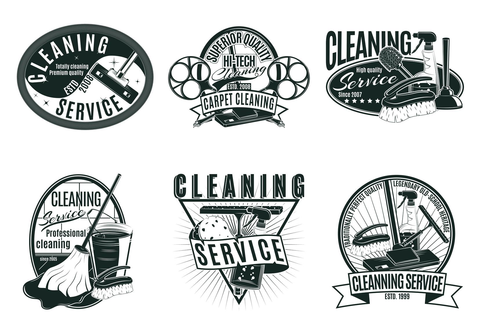 Carpet Cleaning Logos Pictures Carpet Vidalondon