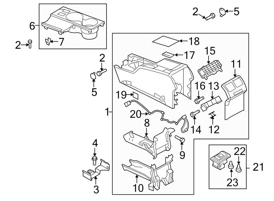 2012 mazda 6 motor diagram