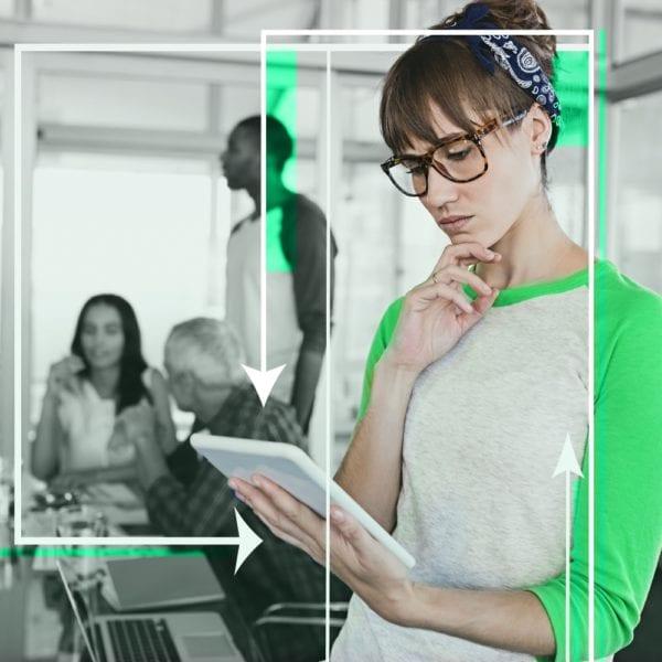 How to Get Your First Digital Marketing Internship - Online Optimism
