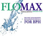 Altabax Retapamulin Side Effects Interactions Warning