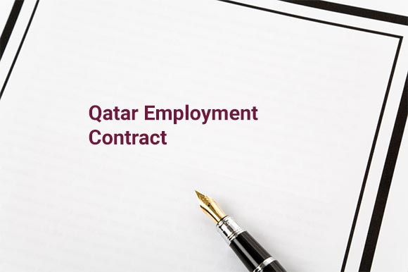 Employment Contract Validity and Changing Jobs