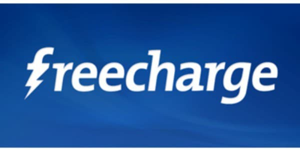 [Exclusive Special-Offers] Freecharge coupons for September 2016