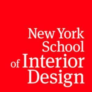 New York School Interior Design Tuition New York School Of Interior Design New York Nysid Top Online Schools For Interior Design Programs