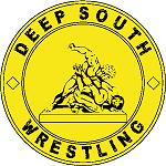 Deep_South_Wrestling_logo