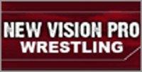 New_Vision_Pro_Wrestling