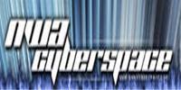 nwa_cyberspace_logo