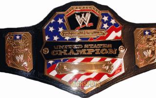 belt_wwe_unitedstates