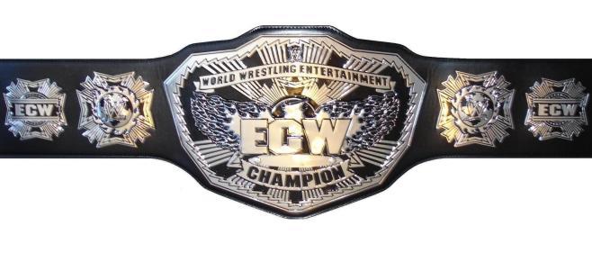 ECW_World_Championship