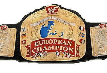 WWE_European_Championship