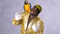 Koko B. Ware  Online World of Wrestling
