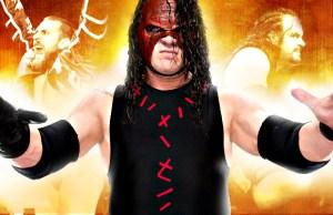 Kane 6