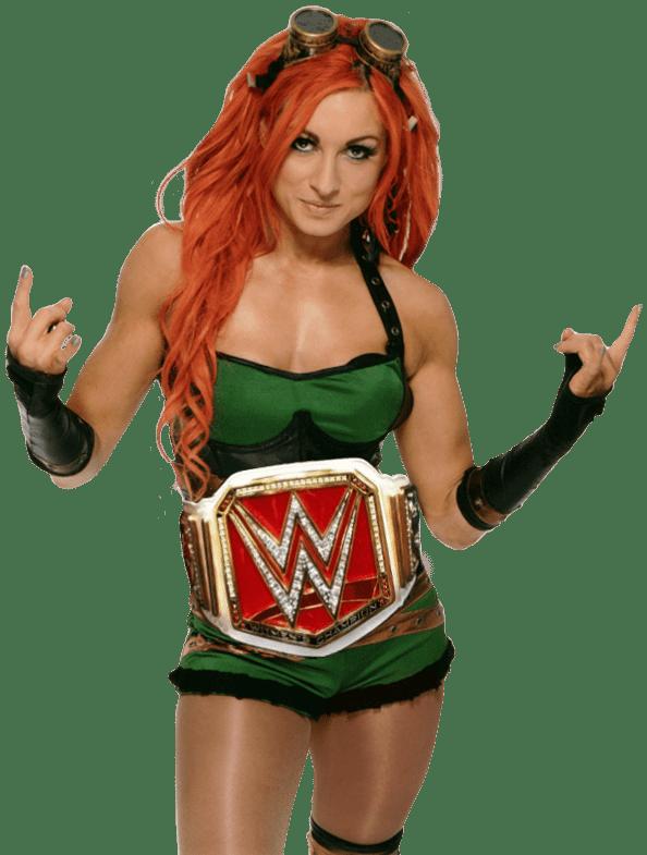 Nwa Iphone Wallpaper Becky Lynch Online World Of Wrestling
