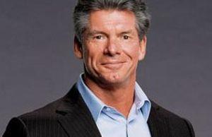 Vince_McMahon