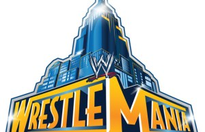 wrestlemania29logo