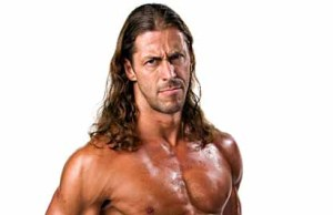 stevie-richards