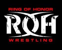 ROH Logo 2